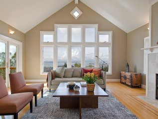 694 Hilldale Ave, Berkeley $2,067,00