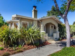 1727 Cedar, Berkeley$839,225