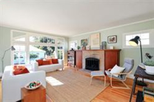 1619 Edith St, Berkeley CA $1,105,000.00