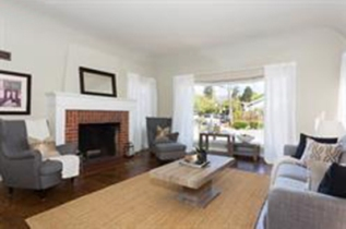 2300 Acton St, Berkeley CA $1,210,000.00