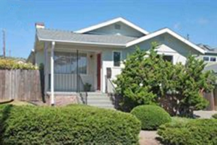 5715 Panama Ave, Richmond $605,000.00