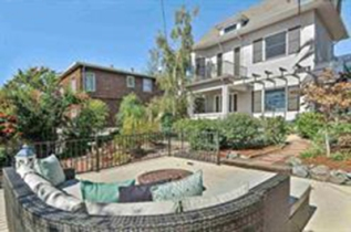 5844 Lawton Ave, Oakland $1,850,000.00