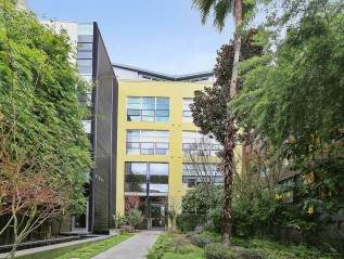 1500 Park Unit 101, Berkeley $530,000.00