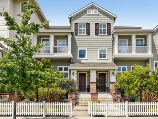 1906 Northshore Dr, Richmond $655,000.00