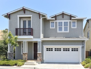 343 Sandy Bay Ct, Richmond $785,000.00