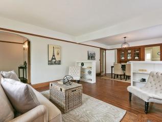 877 Neilson St, Berkeley$835,000.00