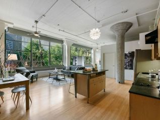 1500 Park Unit 231, Berkeley $540,000.00
