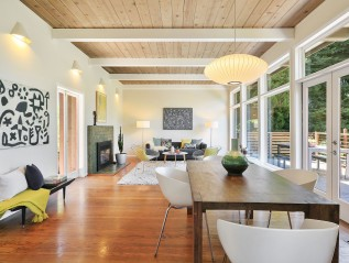 1438 Grizzly Peak Blvd, Berkeley $1,244,000.00