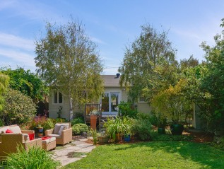 757 37th St, Richmond $676,000.00