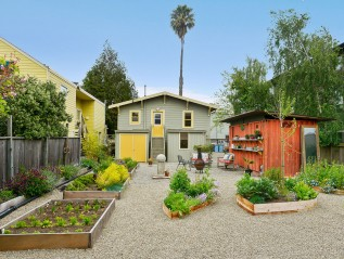 2422 5th St, Berkeley $1,400,000.00