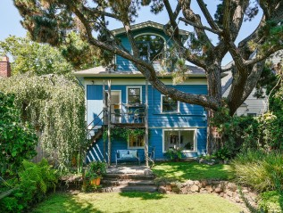 2024 Essex St, Berkeley $1,360,000.00