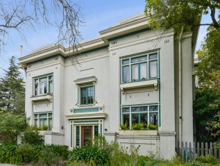 2901 Hillegass Ave Unit 2, Berkeley $959,000