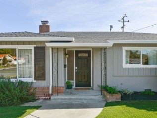3438 May Rd, Richmond $650.000