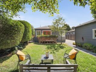 855 Cedar St, Berkeley, CA 94710$900,000
