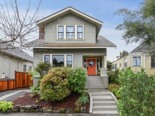 2910 Ellis, Berkeley $1,270,000