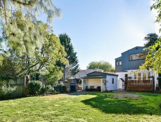 1337 Sacramento, Berkeley$1,400,000